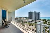 112 Seascape Drive - Photo 4