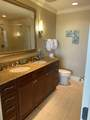 10 Harbor Boulevard - Photo 32