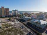 705 Gulf Shore Drive - Photo 2