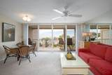 480 Gulf Shore Drive - Photo 11