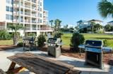 480 Gulf Shore Drive - Photo 17