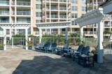 480 Gulf Shore Drive - Photo 22