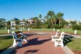 480 Gulf Shore Drive - Photo 27
