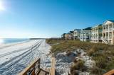 480 Gulf Shore Drive - Photo 35