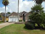 2038 Fountainview Drive - Photo 1