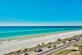 1160 Scenic Gulf Dr. - Photo 10