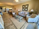 122 Seascape Drive - Photo 55