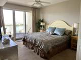 122 Seascape Drive - Photo 70