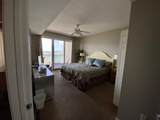 122 Seascape Drive - Photo 71