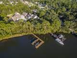 827 Mack Bayou Drive - Photo 30