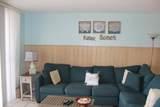600 Gulf Shore Drive - Photo 14