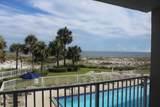 600 Gulf Shore Drive - Photo 15