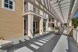 9100 Baytowne Wharf Boulevard - Photo 13