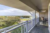 37 Compass Point Way - Photo 5
