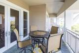 37 Compass Point Way - Photo 6