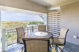 37 Compass Point Way - Photo 7