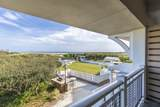 37 Compass Point Way - Photo 8