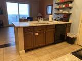 16701 Front Beach Road - Photo 12