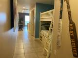 16701 Front Beach Road - Photo 23