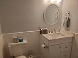 8504 Turnberry Court - Photo 16
