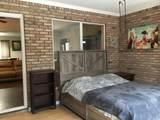 49 Hickory Place - Photo 43