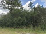 215 Weed Patch Drive - Photo 25