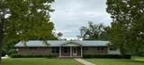 445 Pinewood Drive - Photo 2