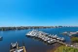 654 Harbor Boulevard - Photo 18