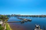 654 Harbor Boulevard - Photo 19