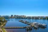 654 Harbor Boulevard - Photo 20