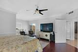 654 Harbor Boulevard - Photo 24