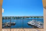 654 Harbor Boulevard - Photo 45
