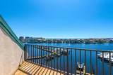 654 Harbor Boulevard - Photo 46
