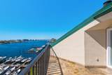 654 Harbor Boulevard - Photo 47