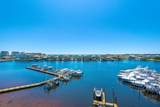 654 Harbor Boulevard - Photo 48