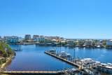 654 Harbor Boulevard - Photo 51