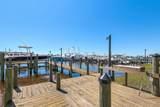 654 Harbor Boulevard - Photo 55