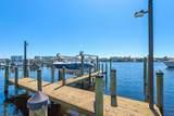 654 Harbor Boulevard - Photo 57