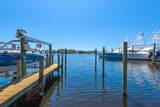 654 Harbor Boulevard - Photo 58
