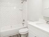723 Berthe Avenue - Photo 9