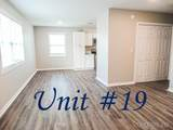 723 Berthe Avenue - Photo 1