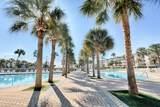 778 Scenic Gulf Drive - Photo 20
