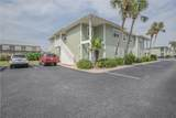 705 Gulf Shore Drive - Photo 23
