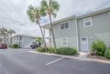 705 Gulf Shore Drive - Photo 24