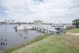 705 Gulf Shore Drive - Photo 26