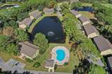 166 Golden Pond Circle - Photo 2