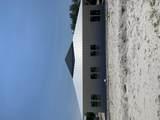2714 W County Hwy 30A - Photo 10