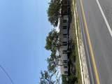 2714 W County Hwy 30A - Photo 11