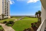900 Gulf Shore Drive - Photo 19
