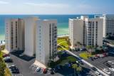 900 Gulf Shore Drive - Photo 21